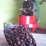cafe-tostado-tienda-tostador-coffeeroasting