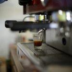 espresso-barista-espressomachines